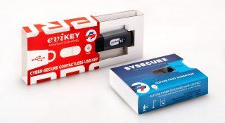 PLV - Packaging 4