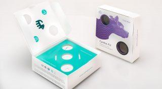 PLV - Packaging 5