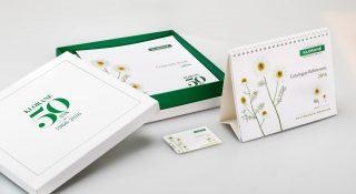 PLV - Packaging 7