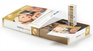 PLV - Packaging