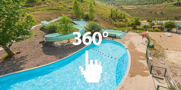 Cap Découverte en 360°